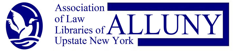 ALLUNY.org